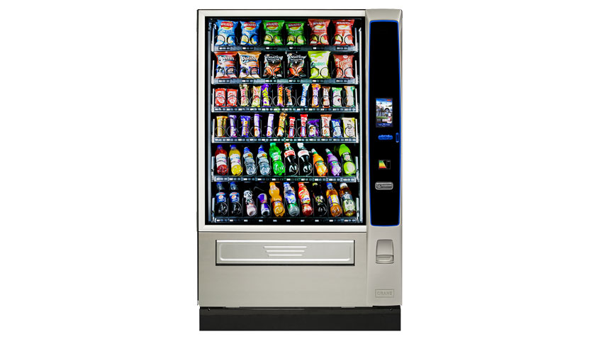 Combo vending machine merchant media 6