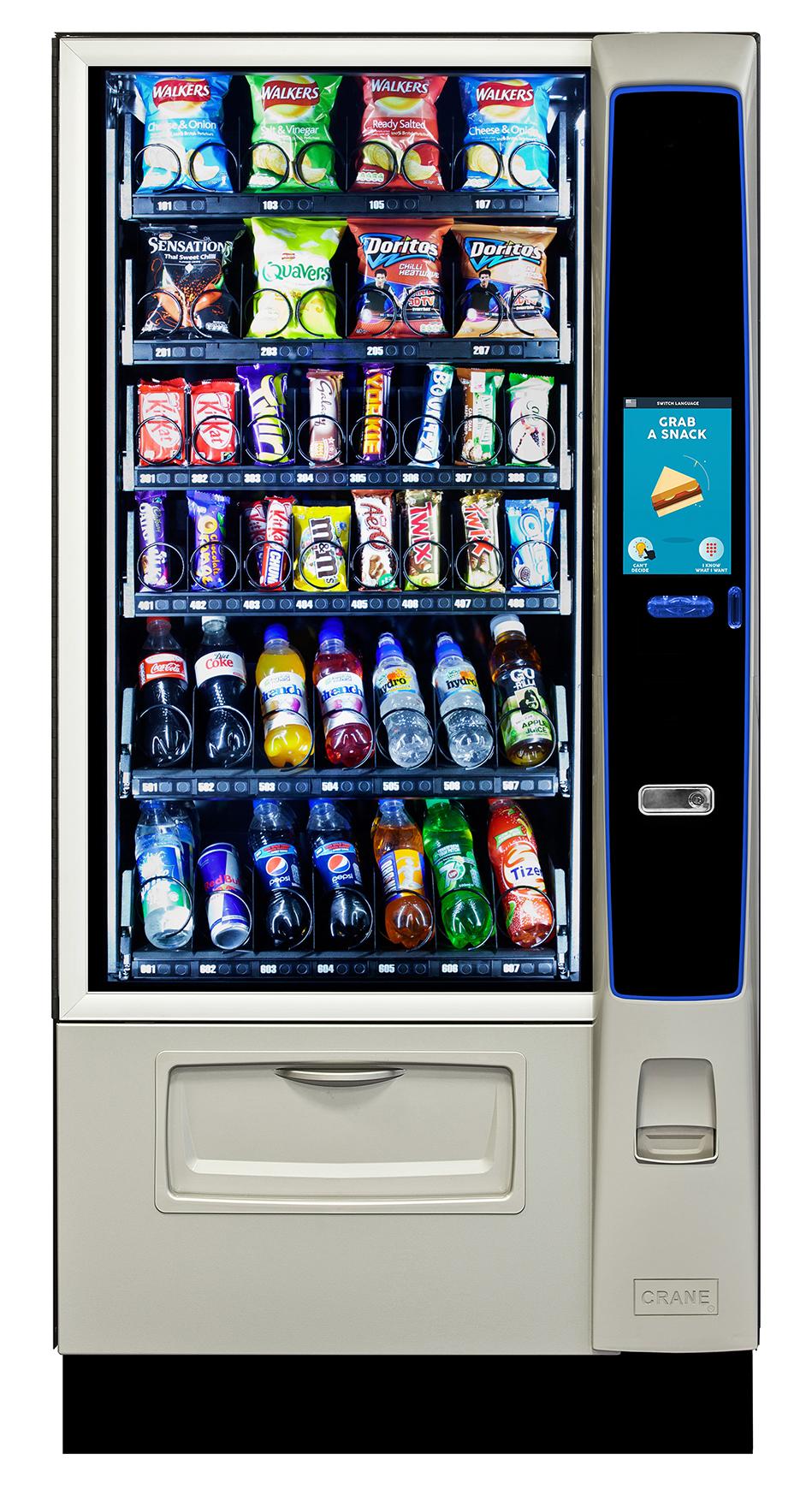 Combo vending machine merchant media 2 4