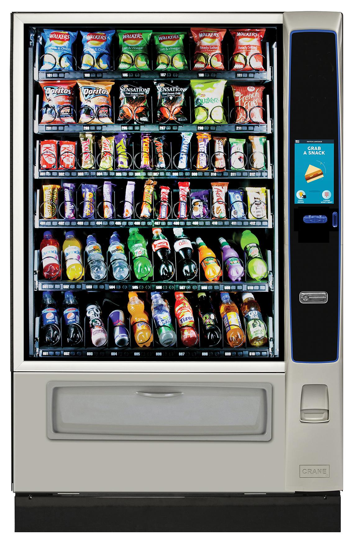 Combo vending machine merchant media 2 6